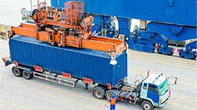 kontaineri11