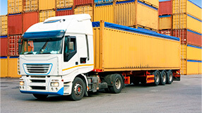 kontaineri2