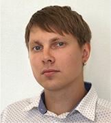 Дмитрий Гришаев