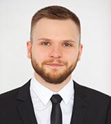 Максим Щиров
