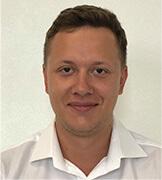 Дмитрий Сергеевич Зонин